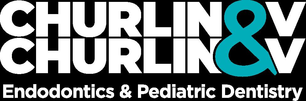 Churlinov Logo 2
